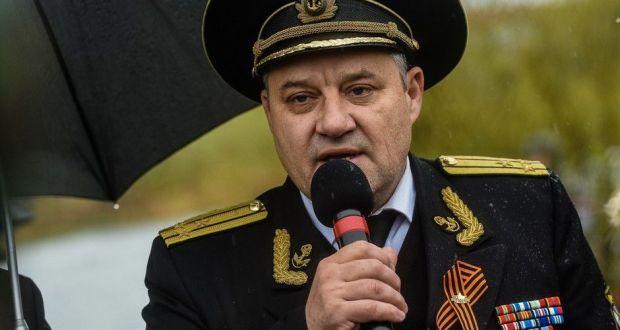 Постоянным представительством РТ в Санкт-Петербурге готовятся мероприятия, приуроченные к 75-летию Великой Победы