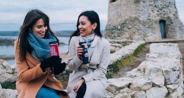 Туристический гид Visit Tatarstan запустил образовательные онлайны в Instagram