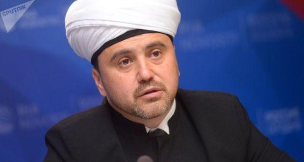 Рушан Аббясов: хадж заменить ничем невозможно