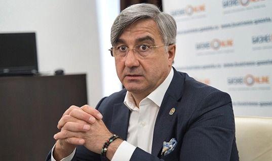 Василь Шайхразиев: «Если знаешь татарский язык, то можешь стать президентом Татарстана»