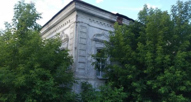 Музей татарской культуры в Ембаево расширит свои выставочные площади