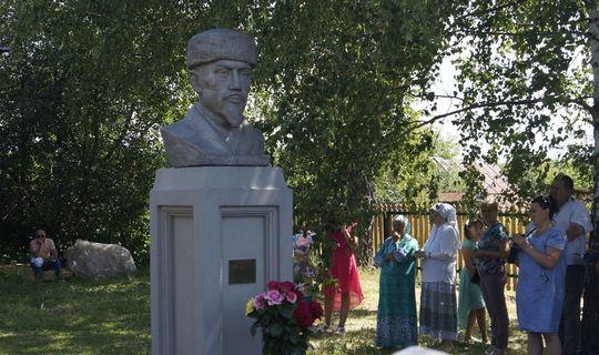 В Татарстане будет расширен туристический маршрут, посвященный Каюму Насыри