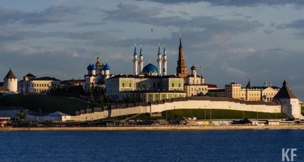 Студентка из Тюмени создала межрегиональный тур «От Казанского кремля к Тобольскому»