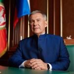Татарлар: традицияләргә тугрылык, киләчәккә ышаныч