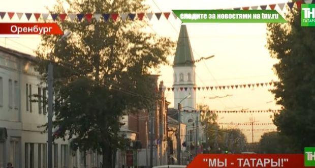 ТНВ покажет видеопоздравления со 100-летним юбилеем ТАССР