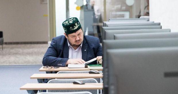 «Есть общественный запрос на усиление политики развития и популяризации татарского языка»