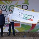Норлат ТАССРның 100 еллыгы флагы эстафетасын кабул итте