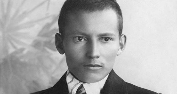 В Челябинске откроют памятник татарскому поэту Габдулле Тукаю