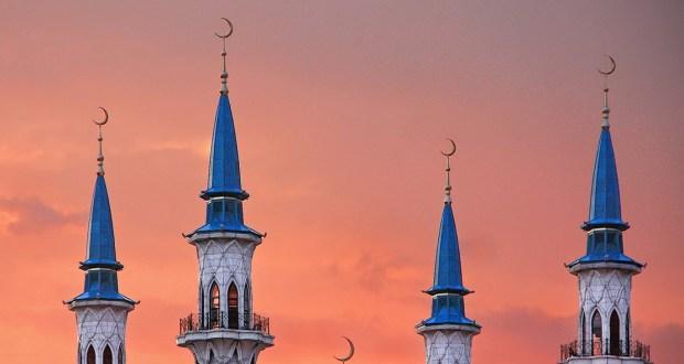 Праздновать 1100-летие принятия ислама Волжской Булгарией начнут в 2021 году