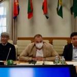 В Институте истории Академии наук Татарстана обсудили Стратегию действий татарского народа