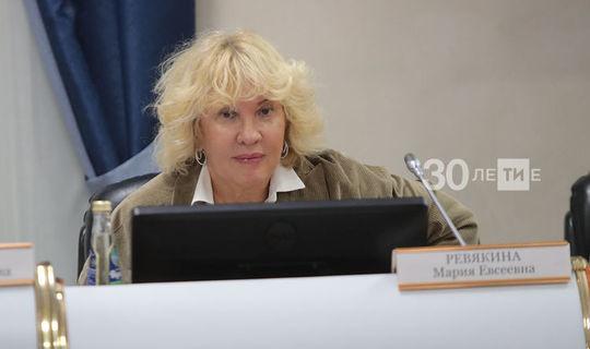 «Алтын битлек» премиясе директоры Мария Ревякина «Әллүки» спектаклен яратып караган