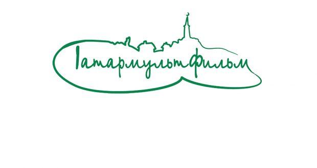 Идет работа над созданием мультфильма для обучения детей татарскому языку