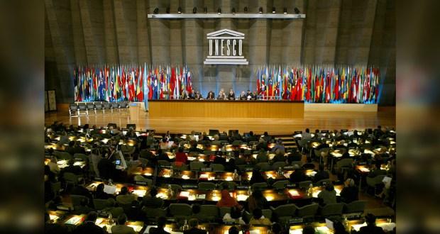 2022 елда Казанда ЮНЕСКО Бөтендөнья мирасы комитеты сессиясе узарга мөмкин