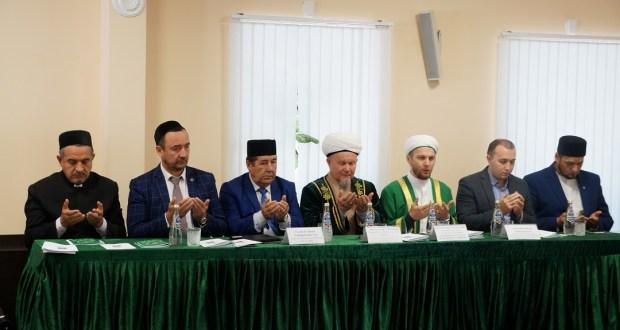 Завтра в Казани пройдет региональная научно-практическая конференция «IX Якуповские чтения»