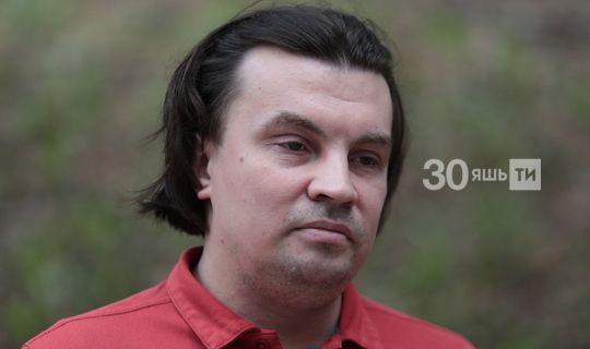 Илшат Сәетовның Нурбәк Батуллага багышланган фильмы кинофестивальдә катнаша