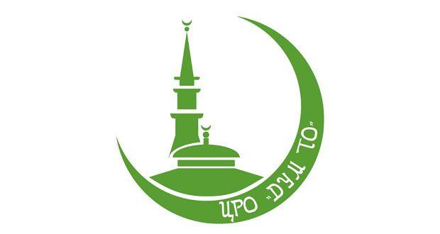 В мусульманских приходах Тюменского и Нижнетавдинского районов Тюменской области прошли кадровые перестановки