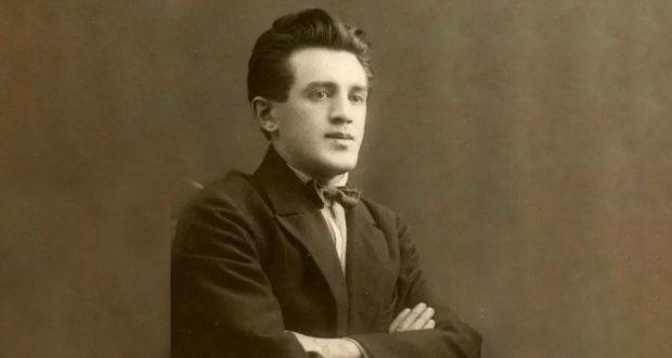 В Казани пройдет декада выдающегося татарского композитора Салиха Сайдашева