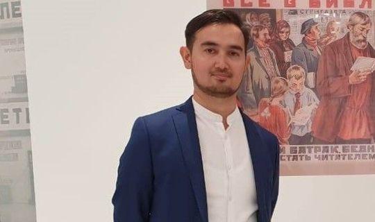 На ТНВ появится ток-шоу об истории татарского народа