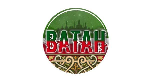 Нижневартовская общественная организация татарской культуры «Ватан (Отечество)» принимает поздравления