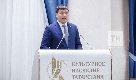 Здании медресе «Мухаммадия» и Болгарской академии откроют в Казани в 2021 году