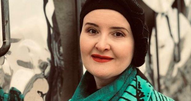 Айсылу Хафизова: «Идель» будет в новом формате»