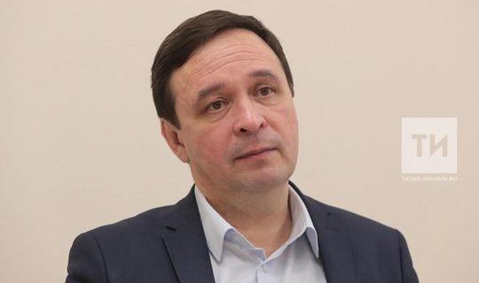 Радик Салихов: Яшьләр арасында тарихны өйрәнүгә ихтыяҗ артты