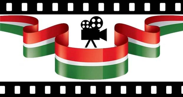 Четыре киноновинки представят в рамках Дней татарского кино в Москве