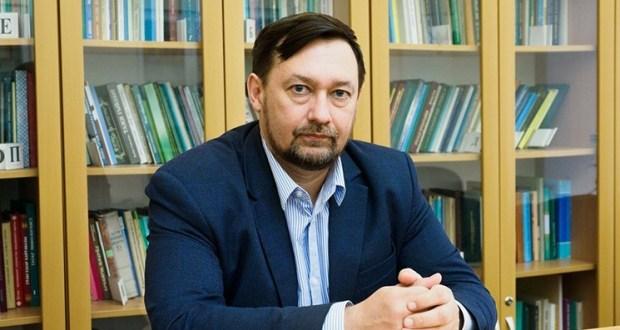 К вопросу о татарском языке: цокающие мишари, тоболо-иртышский диалект и говоры кряшен