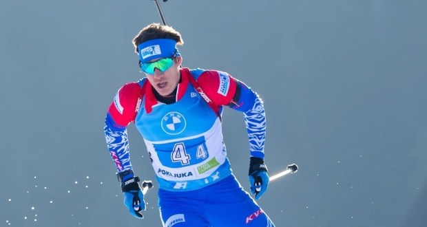 Эдуард Латыйпов Дөнья кубогында көмеш медаль яулады