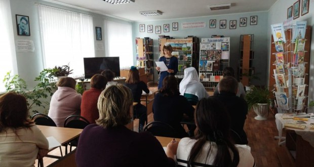 """In Bashkiria """"Tatar Dictation"""" was written by more than 2 thousand participants"""