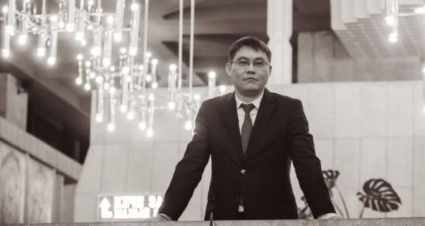 Илфир Якупов: «Без кайда – үзәк шунда». Камал театры директоры яңа бина турындагы теләк һәм хыяллары белән уртаклашты