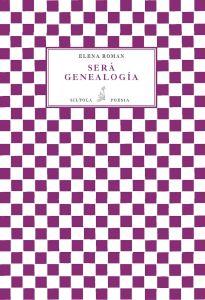 sera_genealogia_elena_roman