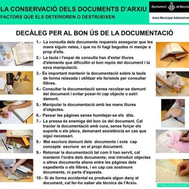 decalogo_buen_uso_documentacion_plafon