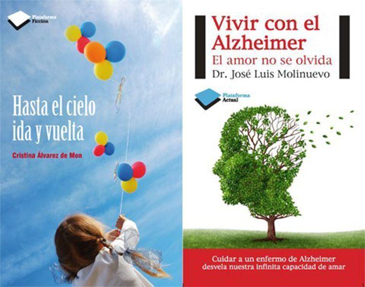 libros_alzheimer