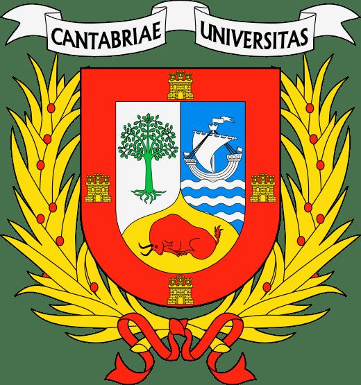 escudo_universidad_cantabria