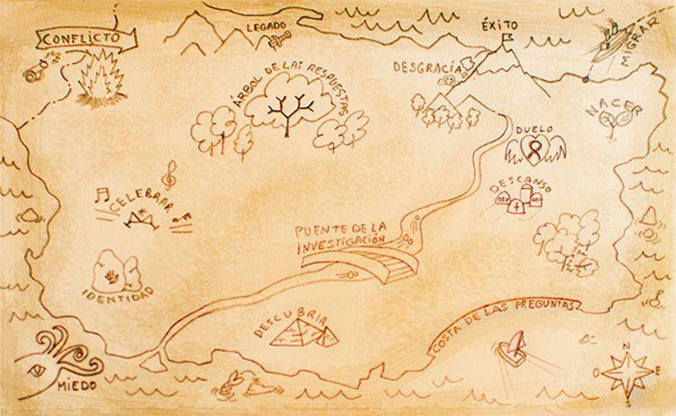 arbol_genealogico_mapa