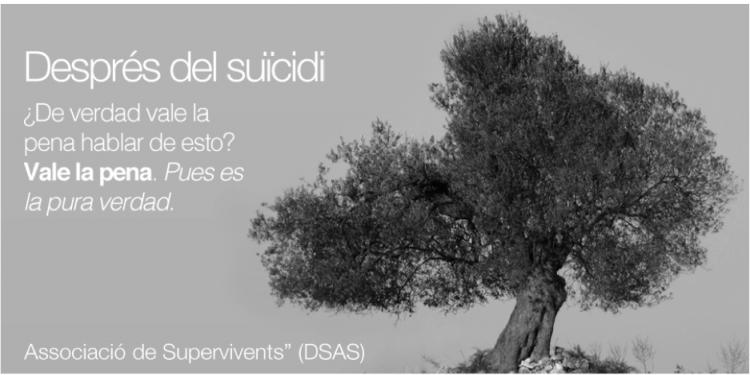 despres_del_suicidi