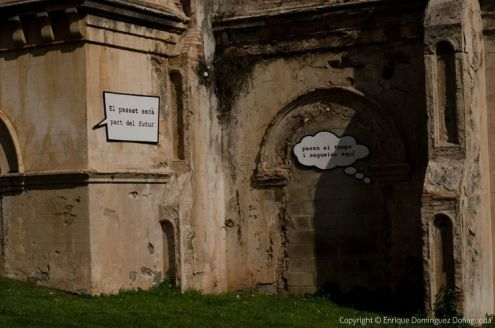 iglesia_carteles-5
