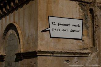 iglesia_carteles-6