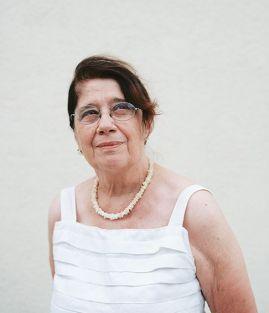 mama03