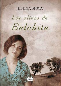 los-olivos-de-belchite