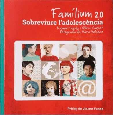 famílium 2
