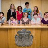 taller_genealogia_ordino (21)