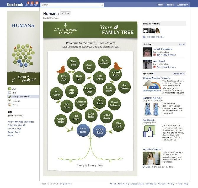 your_family_tree