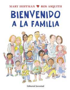 bienvenido_a_la_familia_portada
