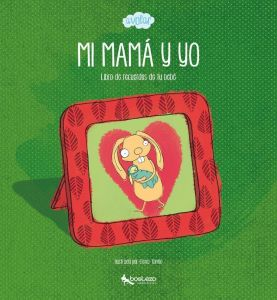 mi_mama_y_yo