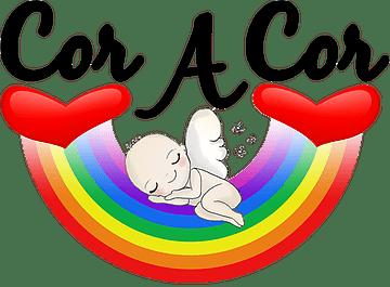 Cor a Cor