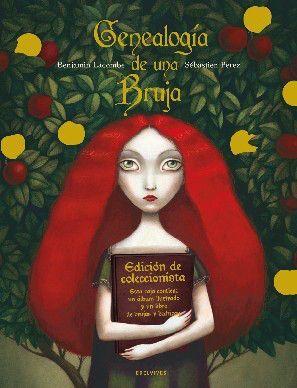genealogia_de_una_bruja