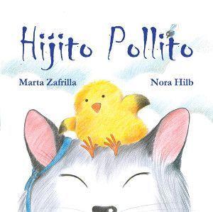 Hijito Pollito