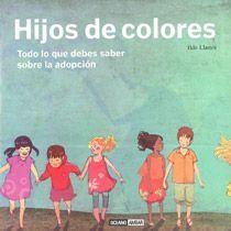 Hijos de colores